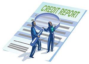 Формы и функции кредита
