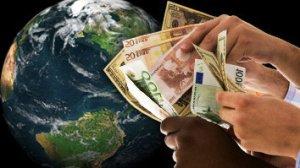 Государственные финансы и бюджет