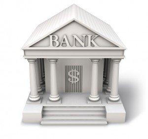 Стратегия развития банка