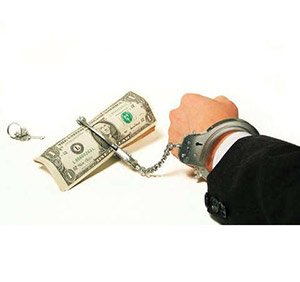Платежеспособность заемщика ипотеки