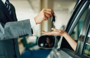 Лизинг автомобилей - плюсы и минусы лизинга