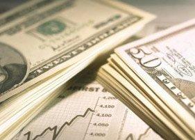 Валовые и чистые инвестиции
