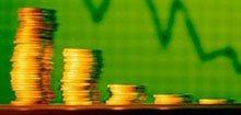 Акции – это вид ценных бумаг. Вся информация.
