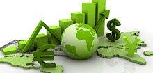 Что такое инвестирование? Эффективный механизм получения прибыли!