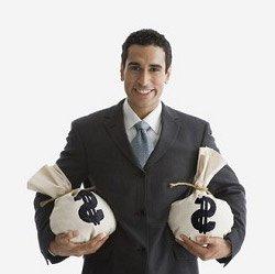 как получить кредит ИП