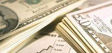 Валовые и чистые инвестиции – приумножение запасов основного капитала