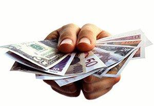 Кредит без справок и поручителей