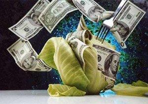 Реальные и финансовые инвестиции