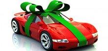 Авто в кредит без первоначального взноса: реальность или ловкий ход автосалонов?