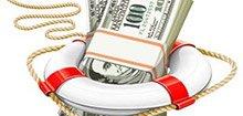 Можно ли сегодня взять кредит с плохой кредитной историей?