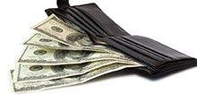 Кредит без справок и поручителей или подводные камни современного кредитования.