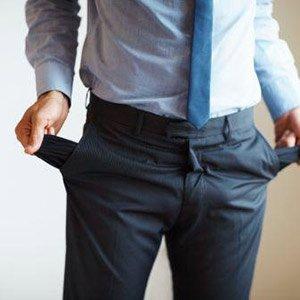 Что будет, если не платить кредит и как можно избежать ответственности