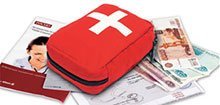Добровольное медицинское страхование – это необходимо?