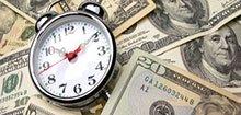 Возможен ли по договору досрочный выкуп предмета лизинга?