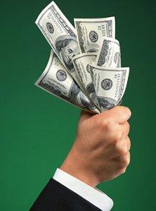 кредит без справок наличными