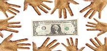 Кредит – это способ получения денежных средств, а что еще известно о нем?