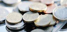 Что собой представляет финансовый и оперативный лизинг в отдельности?