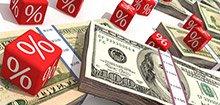 Как получить кредит без справок наличными средствами?