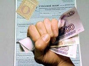 страхование вкладов физических лиц в банках рф