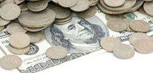 Страхование вкладов физических лиц. Тонкости
