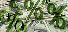 Инвестиции и капитальные вложения – определение и классификация