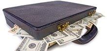 Портфельные инвестиции – это выгодно при правильном подходе