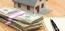 Ипотека под материнский капитал: что необходимо знать?