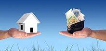 Что такое ипотека молодой семье и как она действует?