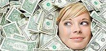 Как взять экспресс-кредит наличными без справок о доходах?