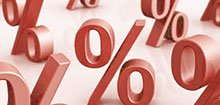 Процентная ставка по кредиту – вся информция