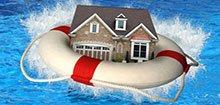 Выгодно ли страхование жизни при ипотеке заемщику и банку?