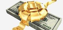 Оформить кредит наличными день в день - вполне возможно!