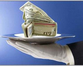 виды потребительского кредита