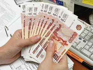 Потребительское кредитование в Беларуси