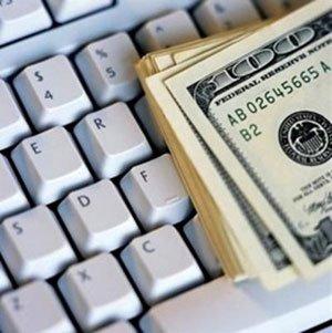 займ от 1000 рублей на карту быстро онлайн