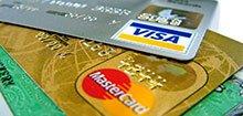 Кредитные карточки: что надо о них знать современному человеку.