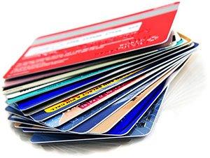 кредитная карта это