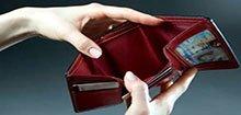 Что делать, если нечем платить кредит: советы и реальные способы