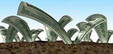 Инвестиции и их виды – лекарство от стагнации