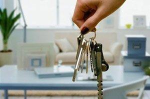 что нужно для ипотеки