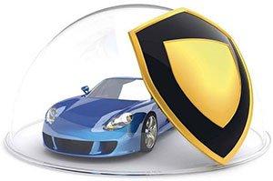 сколько стоит страховка на машину
