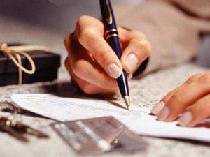 страхование гражданской ответственности перед третьими лицами
