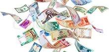 Аннуитентный кредит – равенство или неравенство?