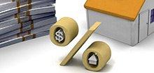 Взять кредит под залог квартиры – стоит ли рисковать?