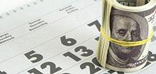 Cрок исковой давности по кредитам – три года до полного прощения