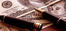 Долгосрочные инвестиции – это неотъемлемая часть эффективного бизнес-планирования