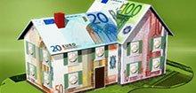 Ипотека без справок о доходах – миф или реальность?