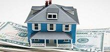 Ипотека под залог имущества – золотой ключик в новую квартиру