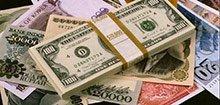 Потребительский кредит без справок о доходах – спасательный круг или камень на шею?