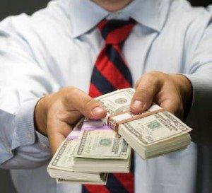кредит от частных лиц